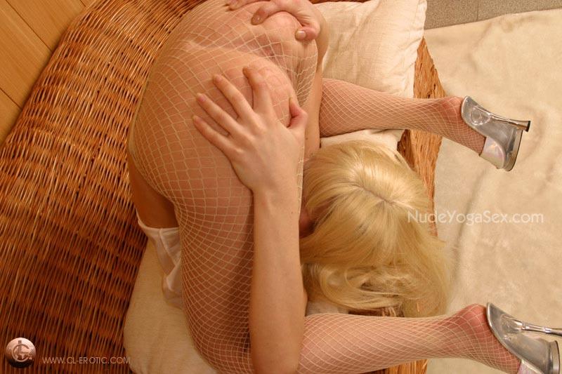 Yoga sex photos