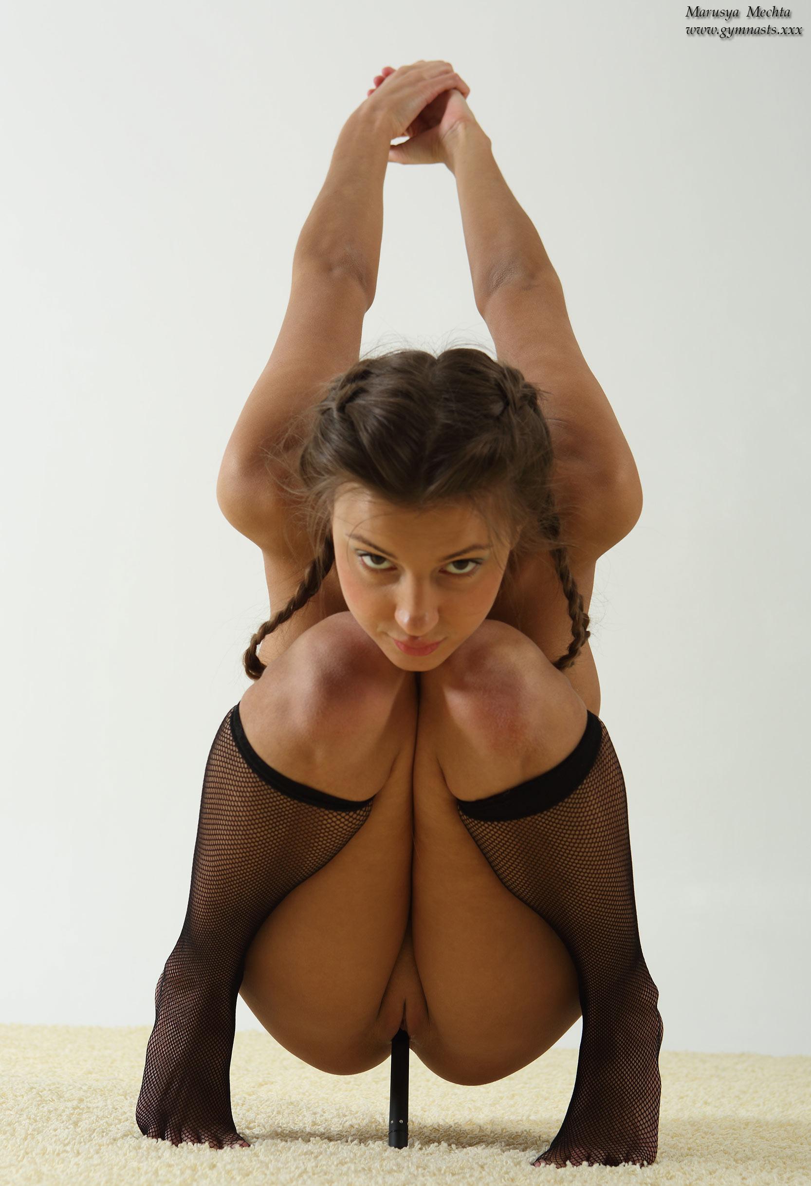 Yogasex
